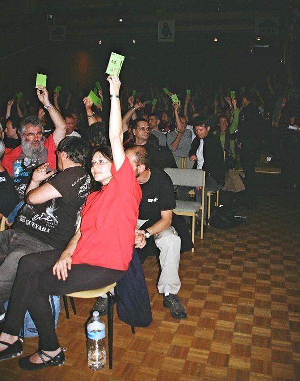 Album - assises-2011-Lamoura