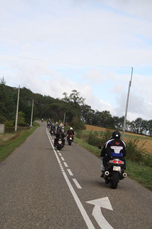 Album - motards de coluche 2011 (2)