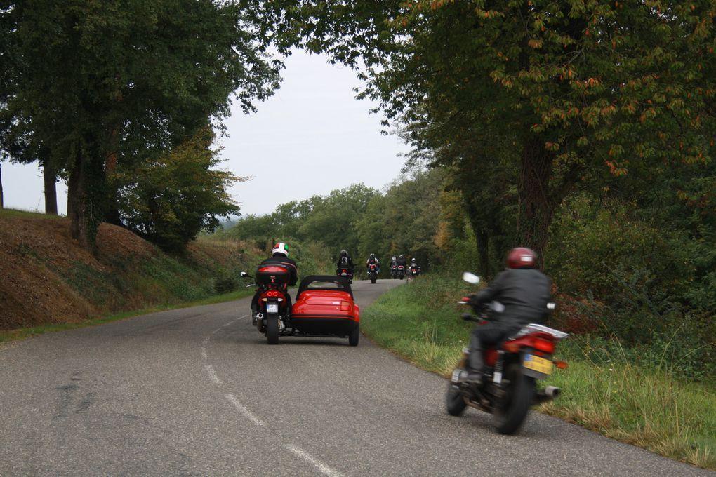 Album - motards de coluche 2011 (1)