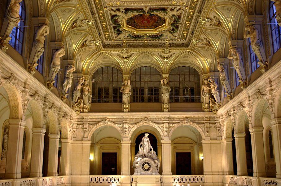 monuments, architecture, archi,