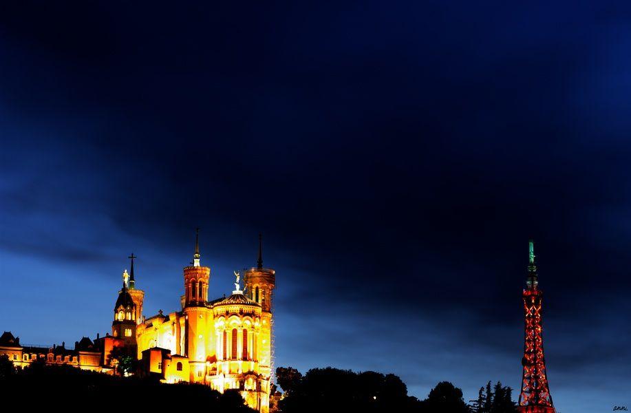 France, Tourisme, Lyon, Provence,Angers, Corse