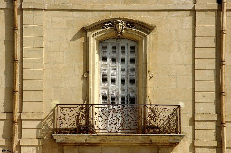 portes fenetres