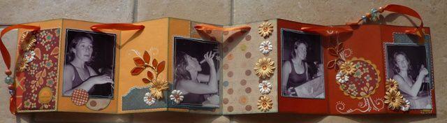 Album - Mini-Album-3