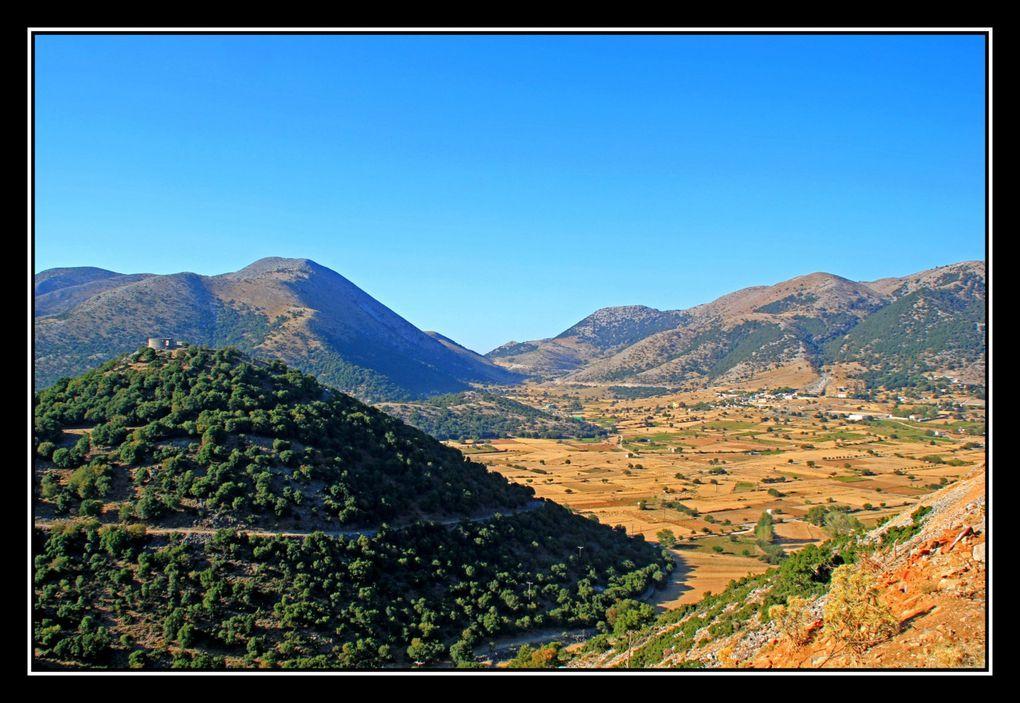 Album - Crete01