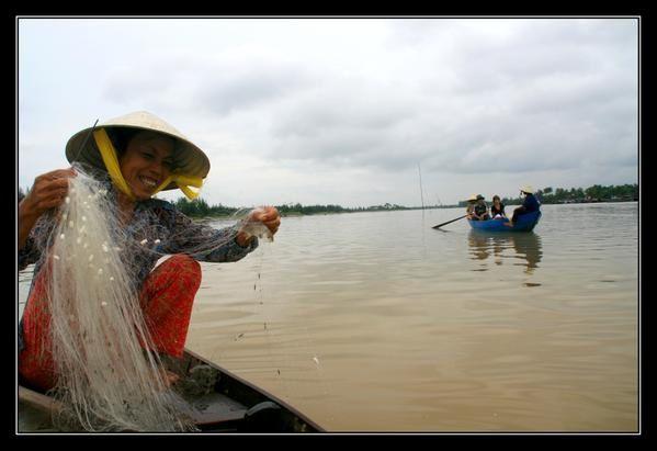 Album - Vietnam2