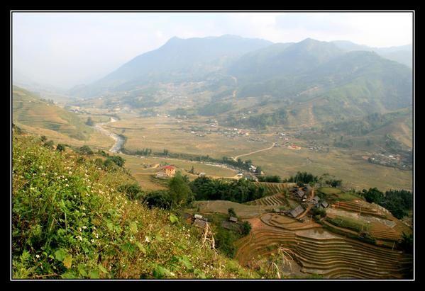 Album - Vietnam4