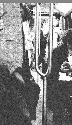 Album - Metro-Boulot-Philo