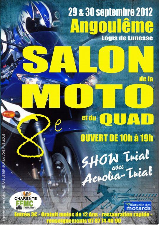 Album - 2012-Salon-de-la-Moto-et-du-Quad