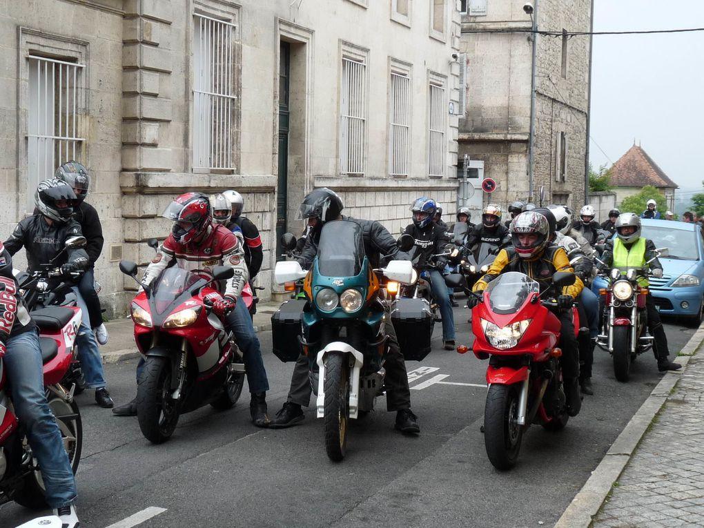 Album - Manif-du-19-juin-2010-a-Angouleme