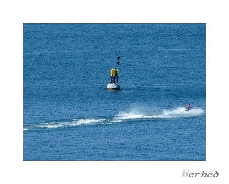 mes images de Bretagne