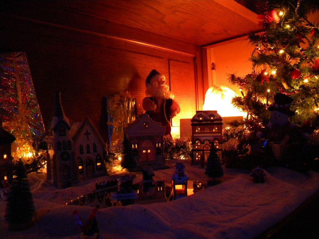 Album - decembre-2009