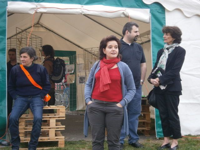 Album - inauguration-friche-Michelet