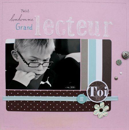 Album - Arthur