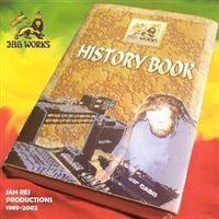 Album - ARTWORK CD COVERS J...K