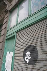 GRAFITIS SUR LE THEME DU REGGAE (all over the world, taken from the web)