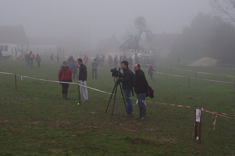 Album - cross-simencourt-2011