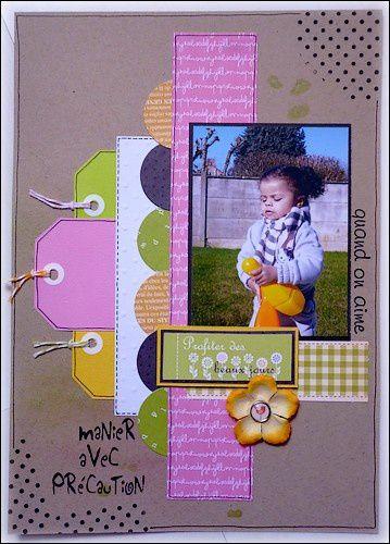 Album - 1-Pages-2012
