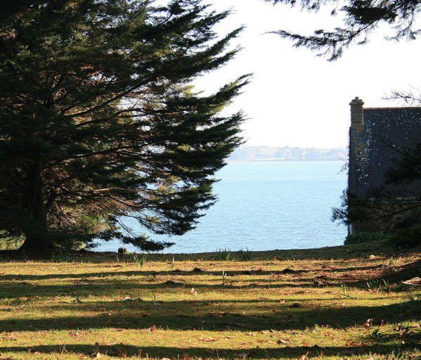 Album - images de Bretagne