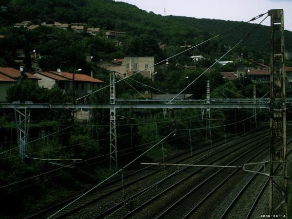 Album - Couzon-au-Mont-d-Or
