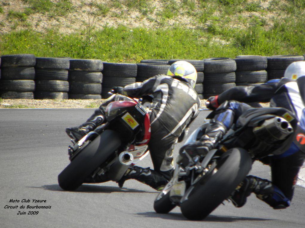 Album - Roulage-Circuit-du-Bourbonnais-juin-2009