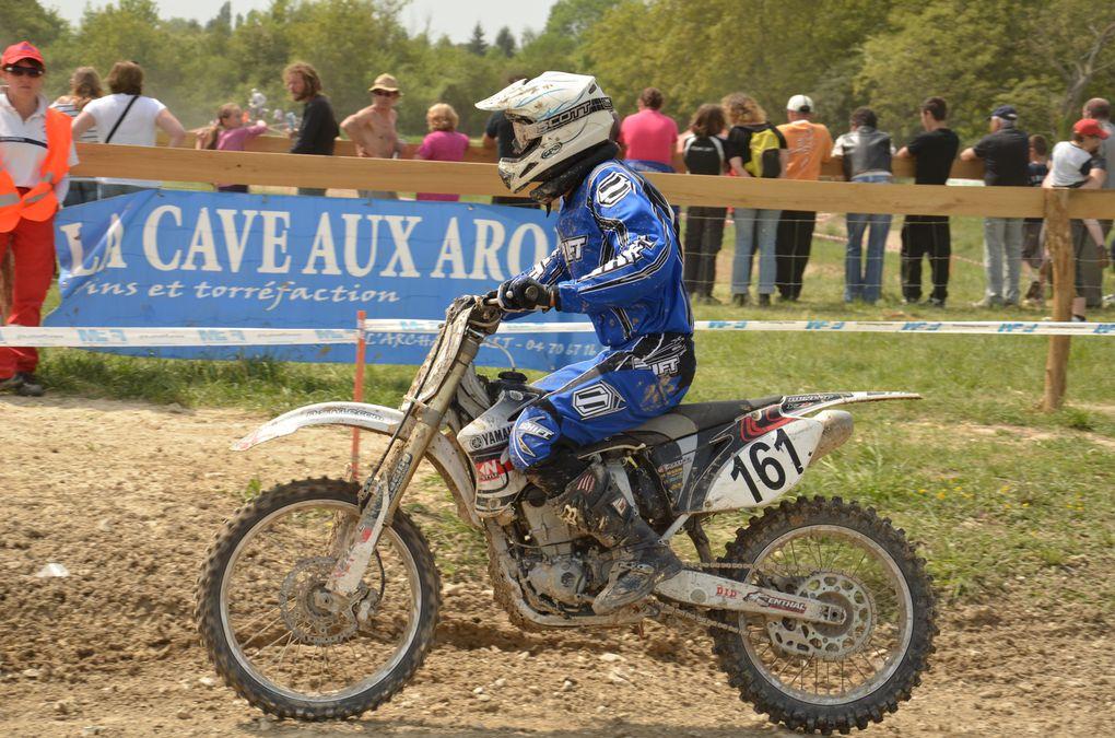 motocross 1 mai