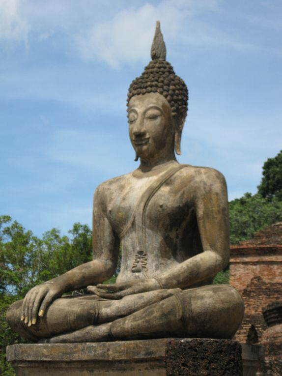 Album - Best-of-Thailand-1
