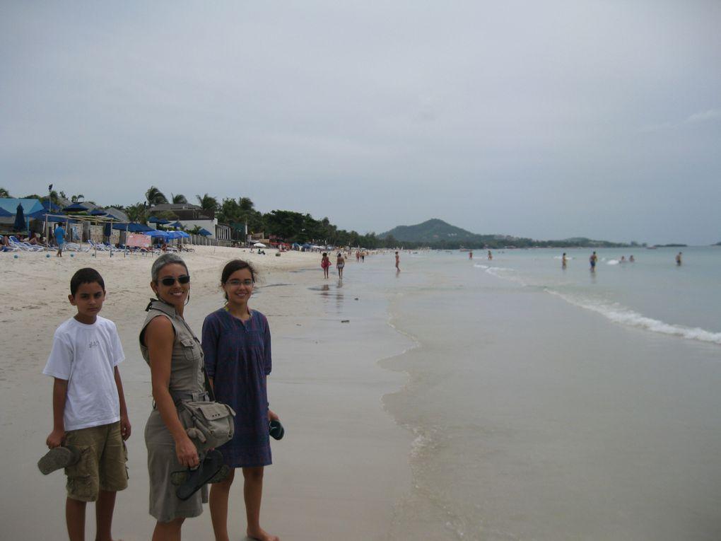 Album - Best-of-Thailand-2