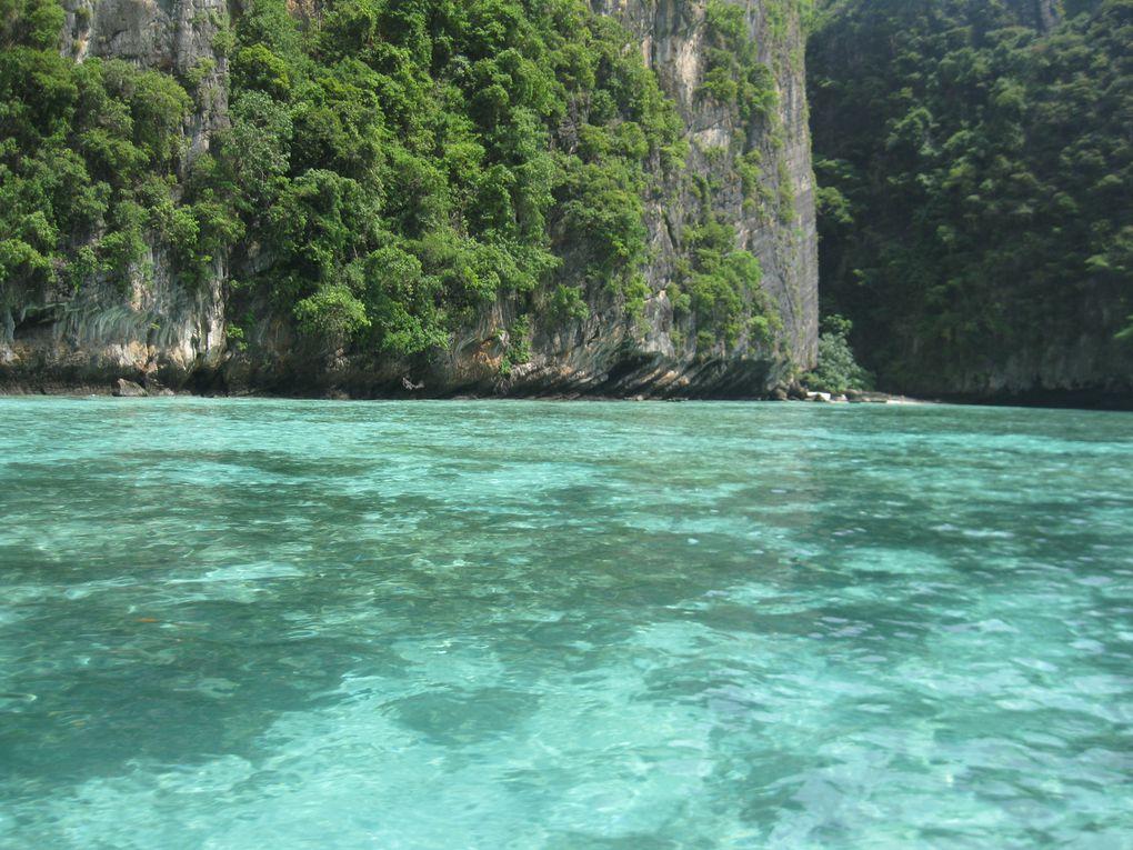 Album - Best-of-Thailand-3
