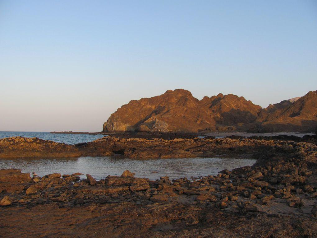 Album - Sultanat d'Oman