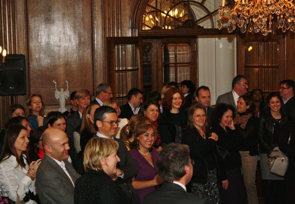 Album - cocktail-ambassade-charity 2012