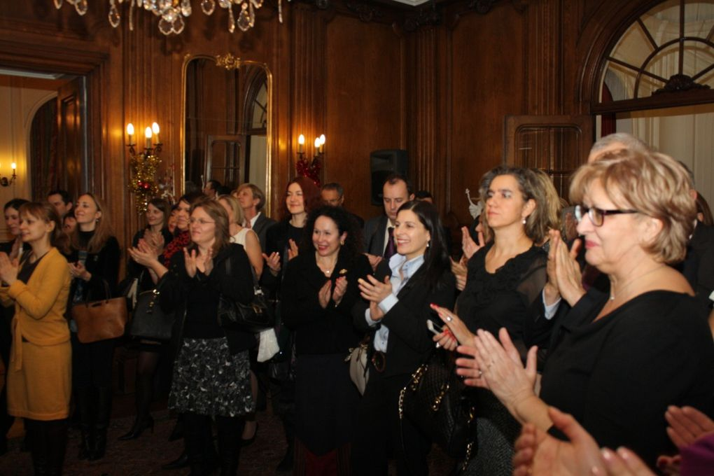 Album - cocktail-ambassade-charity 2012