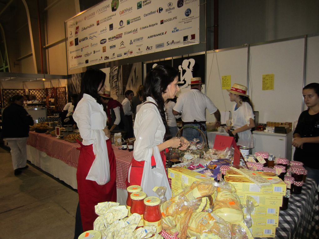 Album - IWC-Charity-Bazaar-2012