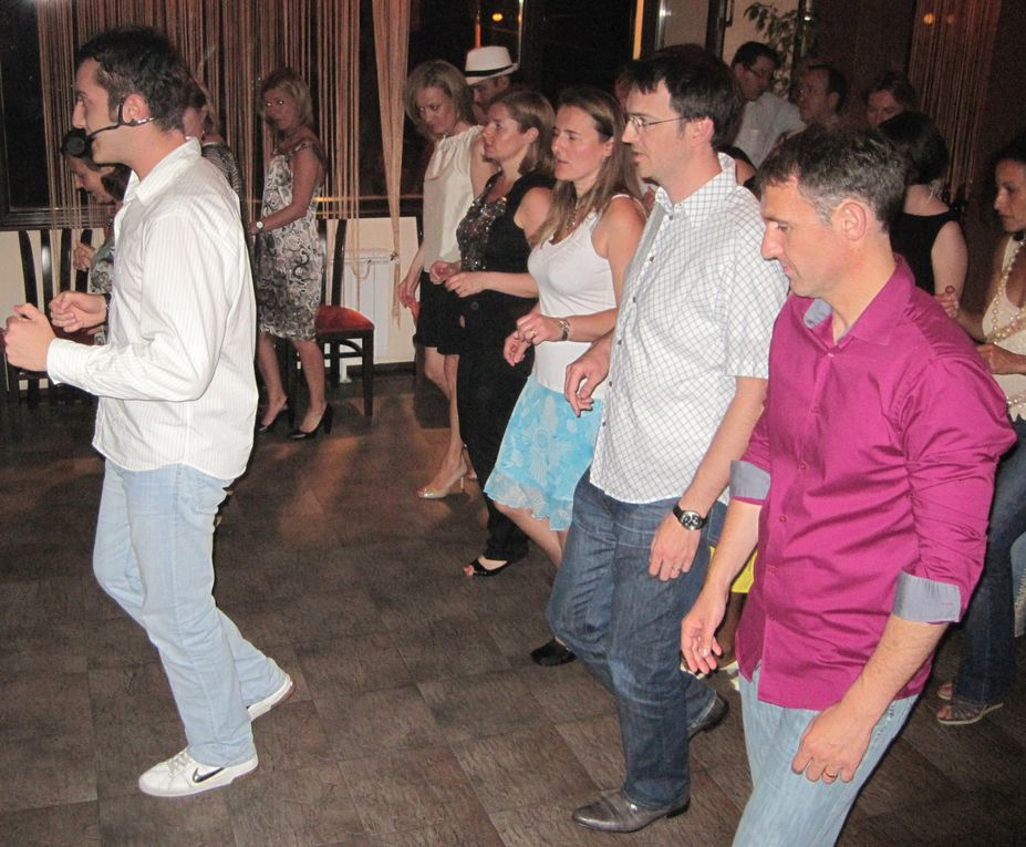 Album - soiree salsa-28-mai-2011