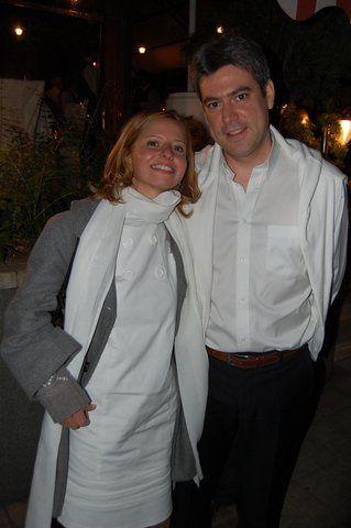 Album - soiree-blanche-sept.-2012