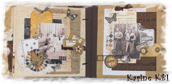 Album - Ateliers-2