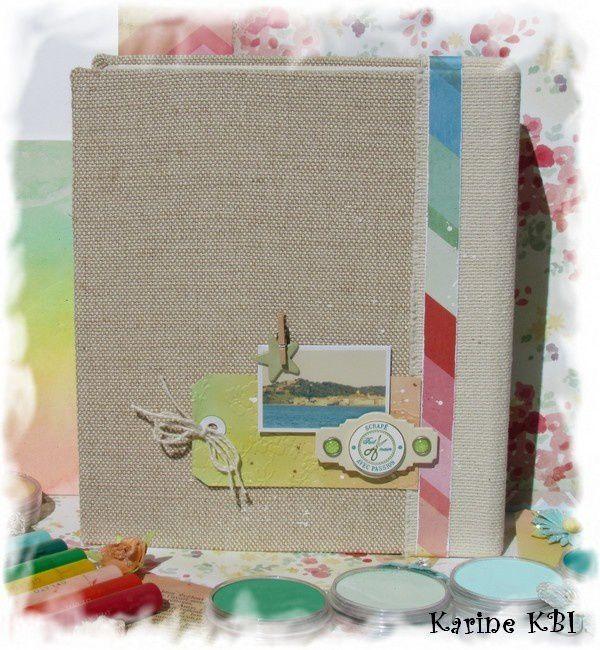 Album - Ateliers-3