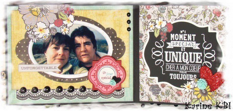 Album - Ateliers-4