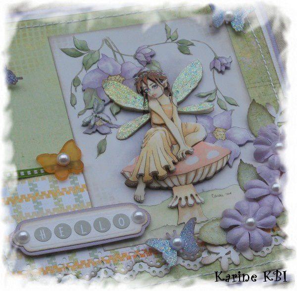 Album - DT-CartoScrap (2)