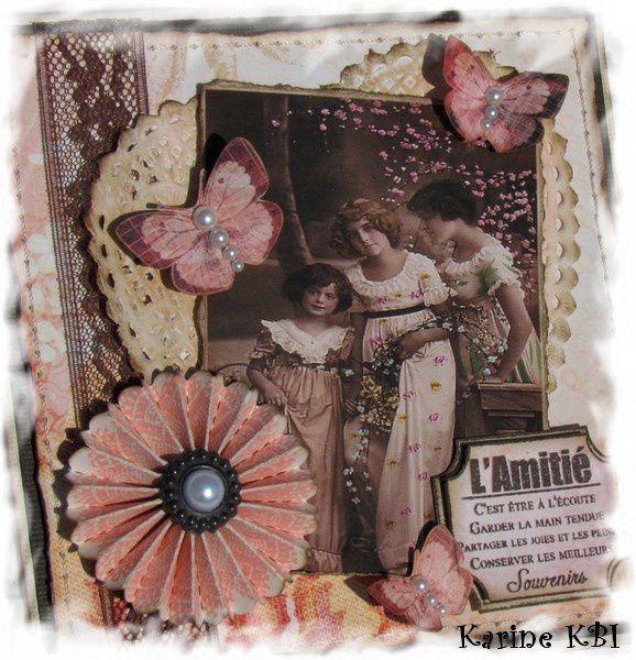 Album - DT-CartoScrap--4-