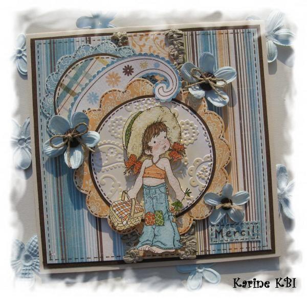Album - cartes 2008