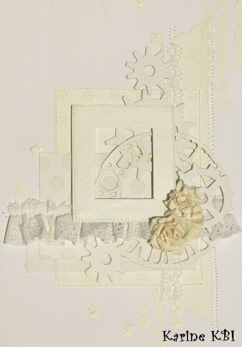 Album - objets altérés (2)