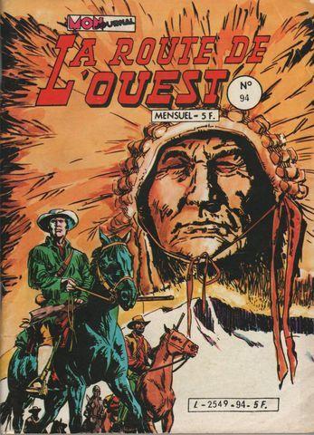 """Les plus beaux indiens du clan """"mon journal"""" qui ont rejoint la tribu la-Brocante"""
