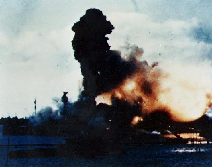 Album - 003 - Seconde Guerre mondiale