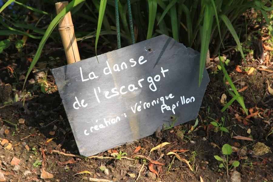 Album - La-Fontaine-Blineau