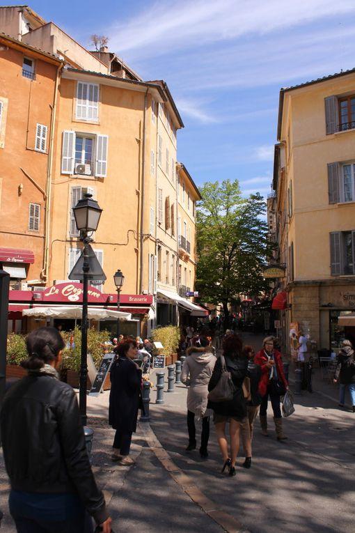 Album - Provence-2012