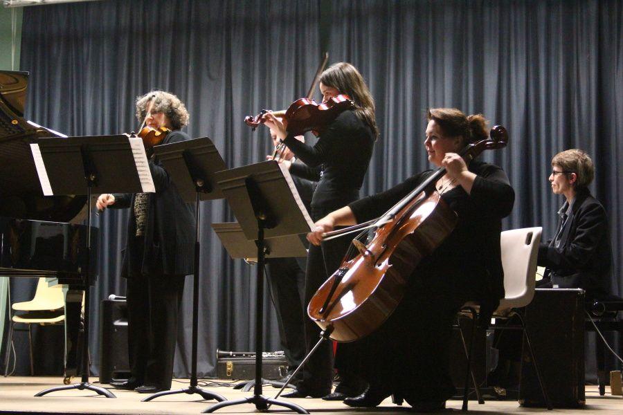 Album - 2013-Concert-des-professeurs