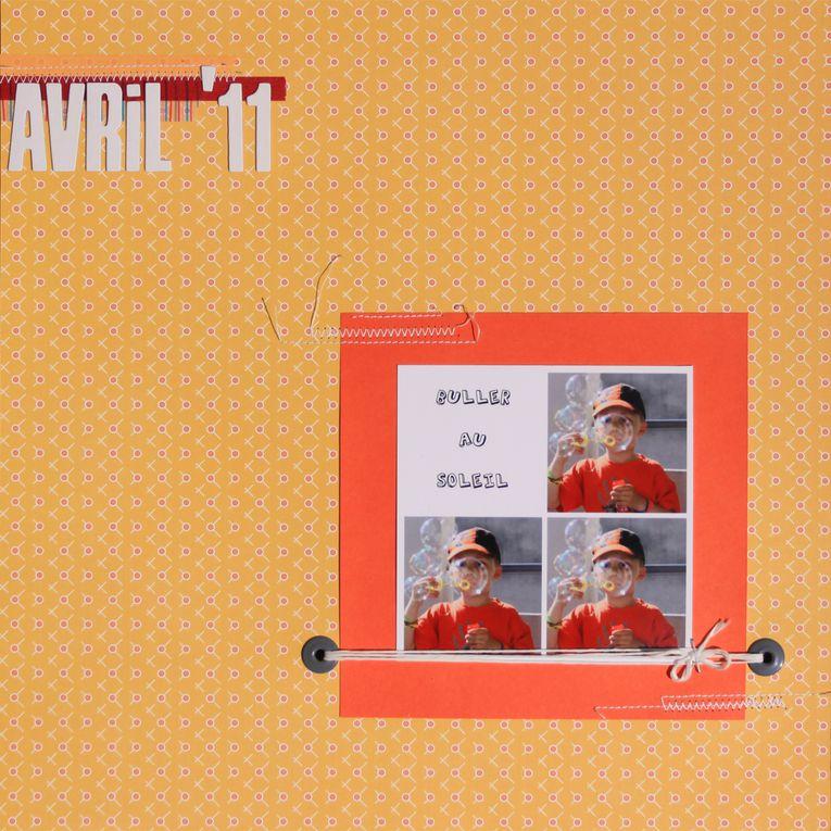 Album - 30 par 30