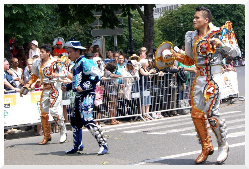 Carnaval-Tropical-de-Paris-2013