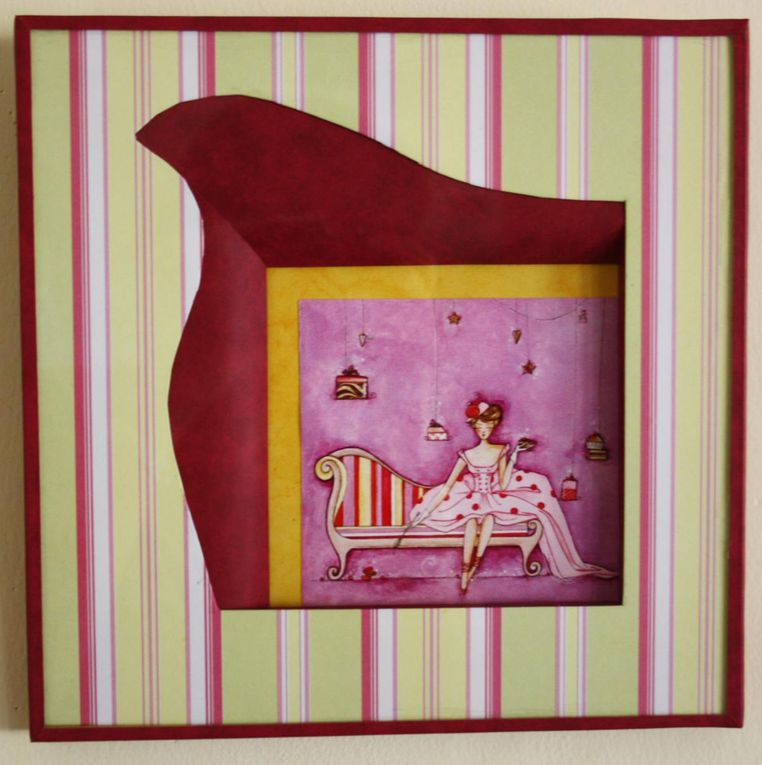 Album - tableaux-09