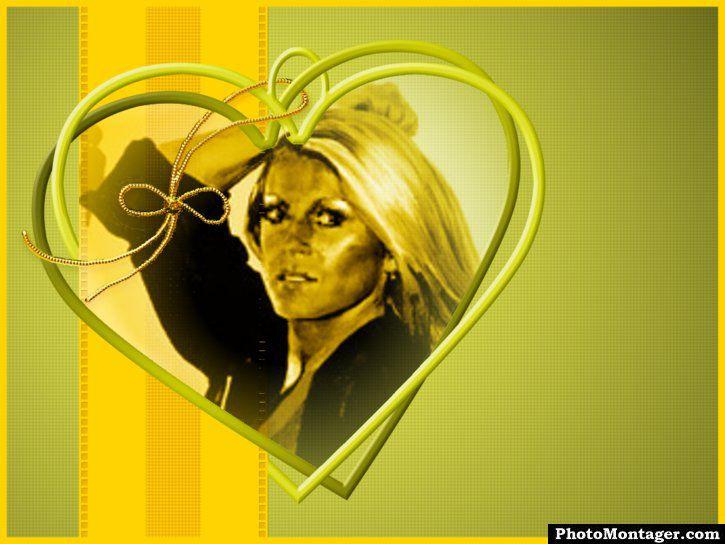 Avec YourMagicPhoto, je vous présente mes créations sur Sheila !L'album comprends que quelques photos pour l'instant. Avec je tiens à le dire des fonds d'écrans de Sheilahome.com .